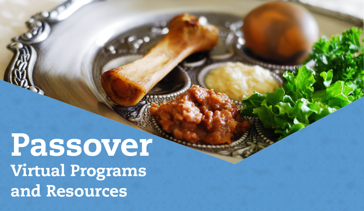 "<a href=""https://www.cbsteaneck.org/virtual-passover""