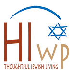 Logo for Hebrew Institute of White Plains