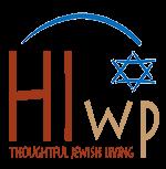 Logo for Hebrew Institute of White Plains