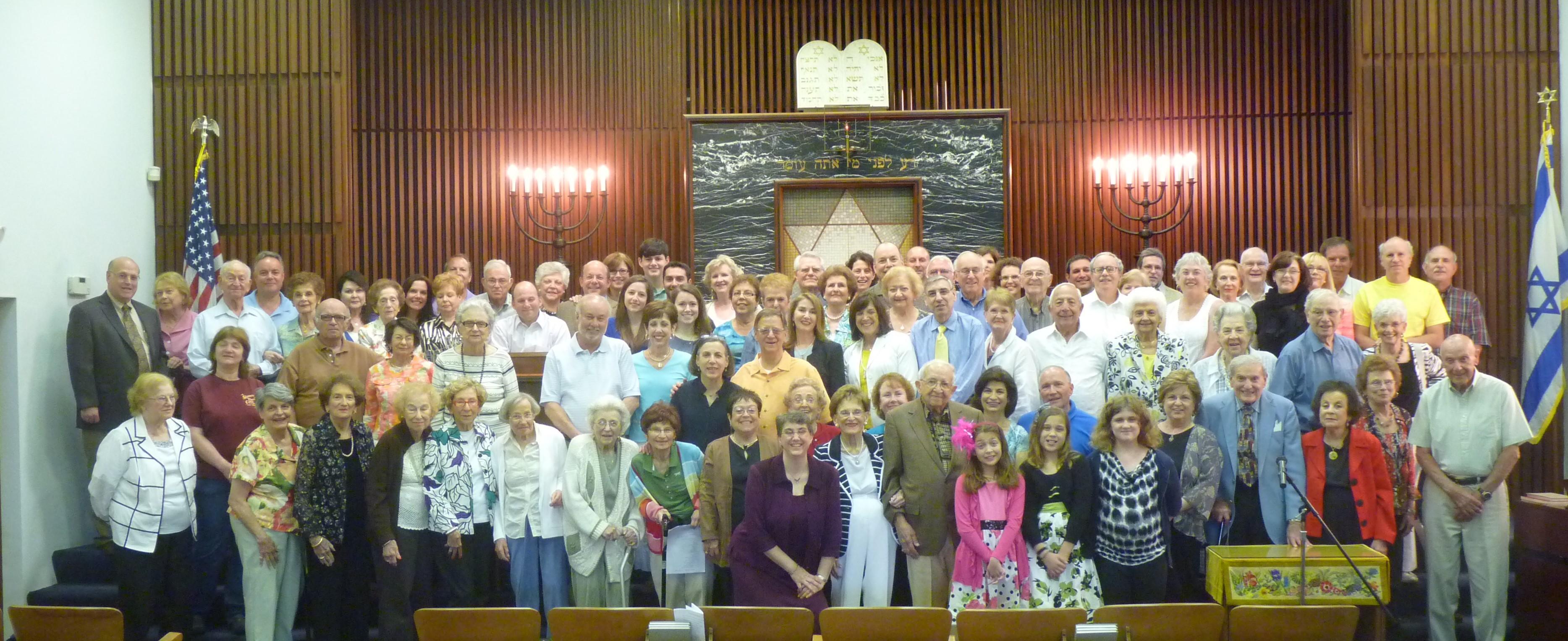 "<span class=""slider_title"">                                     2012 BZ Congregation                                </span>"