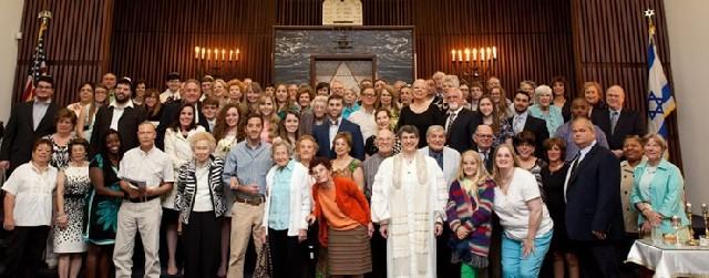 "<span class=""slider_title"">                                     2013 BZ Congregation                                </span>"