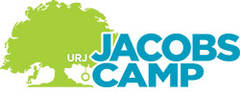 Apply to Henry S. Jacobs Camp