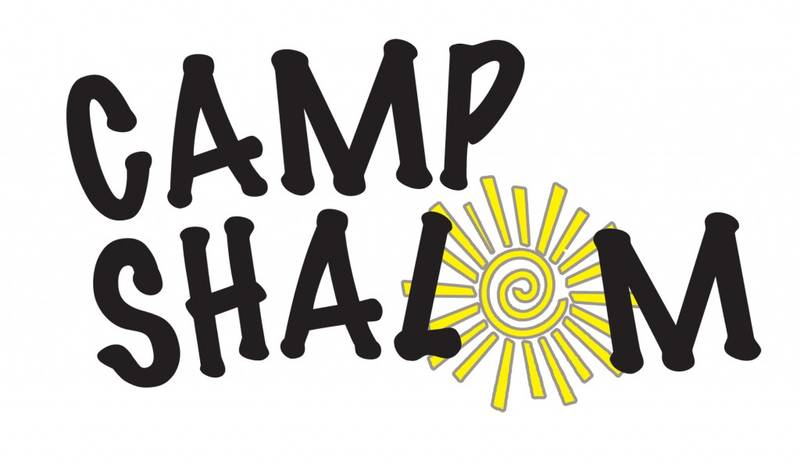Banner Image for Shalom Arts Camp at AA