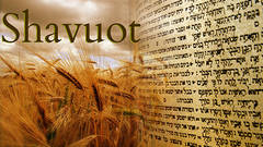Banner Image for Confirmation, Shavuot, Shabbat, and Yizkor Service