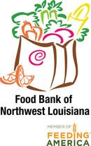Banner Image for Volunteer at the Food Bank