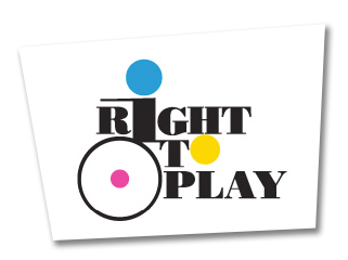 Banner Image for Right to Play Leaps and Bounds Playground Cleanup Mitzvah Morning