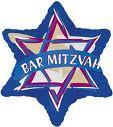 Banner Image for Reed Turner Bar Mitzvah Shabbat Evening Service