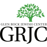Logo for Glen Rock Jewish Center