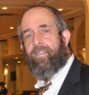 Interim Rabbi