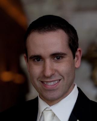 Jonathan Herz, Vice President - Technology