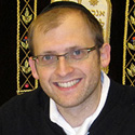 Rabbi Pinny Roth