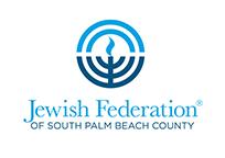 Calendar - Boca Jewish Center