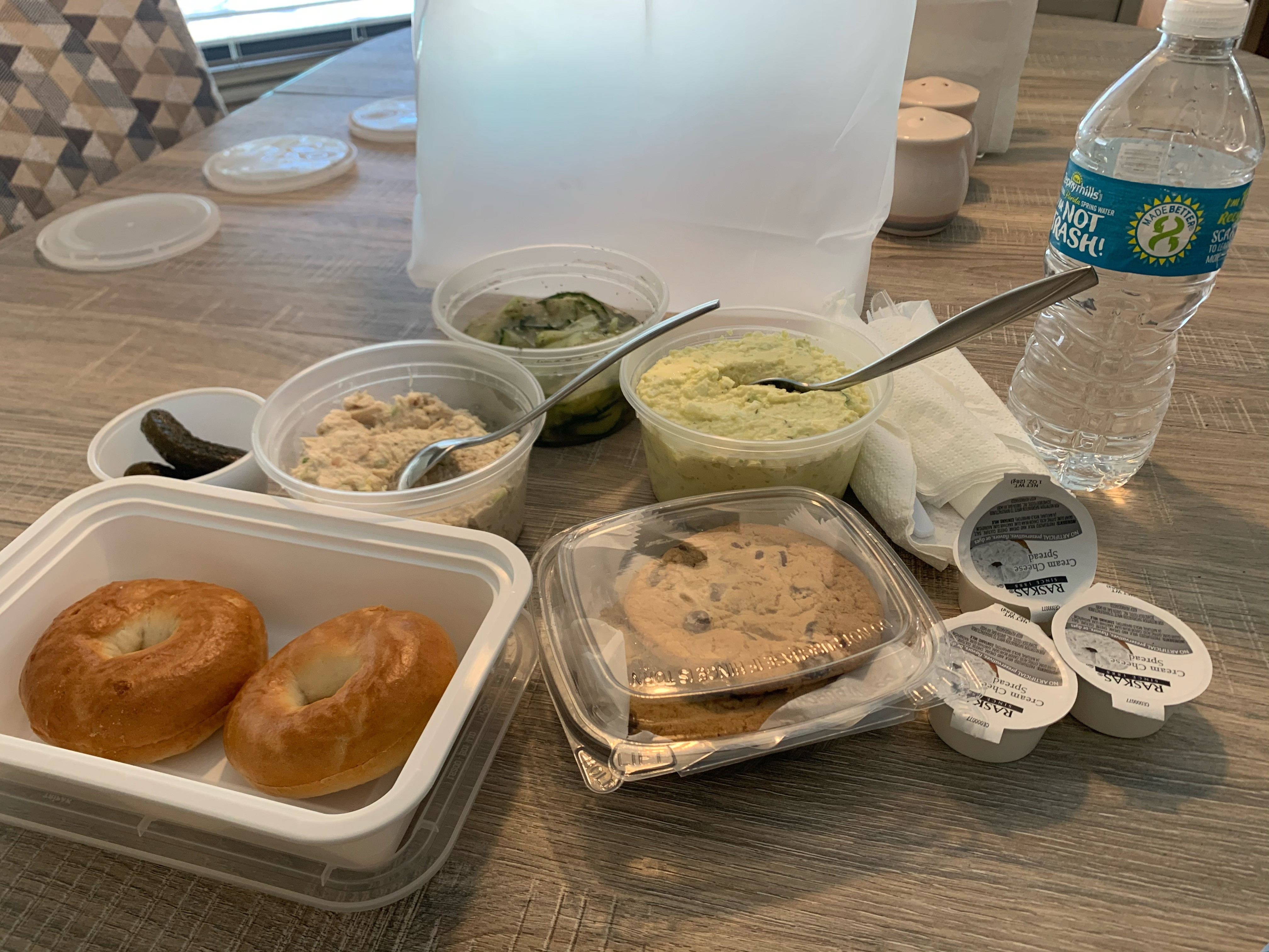 """</a>                                                                                                                                                                                       <span class=""""slider_description"""">Kiddush Lunch to Go! The next date for pick-up is Friday, 4/16!</span>                                                                                     <a href=""""https://www.cbsclearwater.org/form/kiddush-to-go-4/16/20211.html"""" class=""""slider_link""""                             target=""""_blank"""">                             Click here to reserve your lunch!                            </a>"""