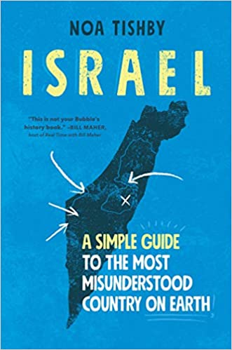 """</a>                                                                                                                                                                                       <span class=""""slider_description"""">Join us Sunday, July 25th at 10:30 for our next in-person CBS Reads!</span>                                                                                     <a href=""""https://www.cbsclearwater.org/event/cbs-reads-israel-a-simple-guide-to-the-most-misunderstood-country-on-earth-by-noa-tishby.html"""" class=""""slider_link""""                             target=""""_blank"""">                             Click here for more info & to RSVP                            </a>"""