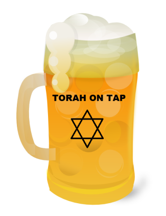 https://images.shulcloud.com/583/uploads/torah-on-tap-pic.png