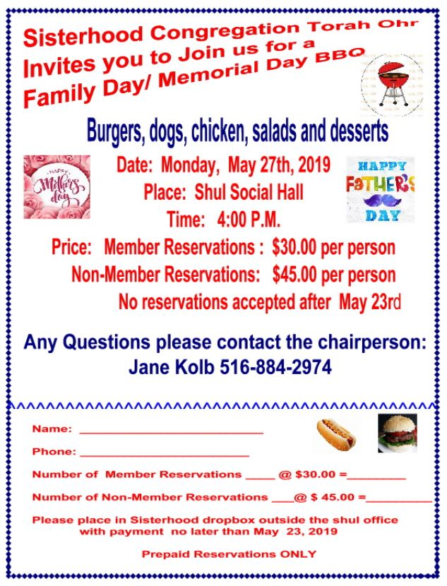 "<a href=""https://images.shulcloud.com/590/uploads/5779/2019-05-27-Memorial-day-family-day-bbq.PDF""
