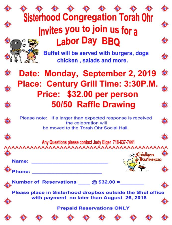 """<a href=""""https://images.shulcloud.com/590/uploads/5779/2019-09-02-Labor-Day-BBQ-1.PDF""""                                     target=""""_blank"""">                                                                 <span class=""""slider_title"""">                                     Labor Day BBQ                                </span>                                                                 </a>"""
