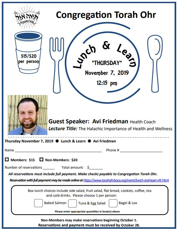 """<a href=""""https://images.shulcloud.com/590/uploads/5780/Education-Programs/Lunch-Learn-9.11.19.pdf""""                                     target=""""_blank"""">                                                                 <span class=""""slider_title"""">                                     November 7 Lunch and Learn with Avi Friedman                                </span>                                                                 </a>"""