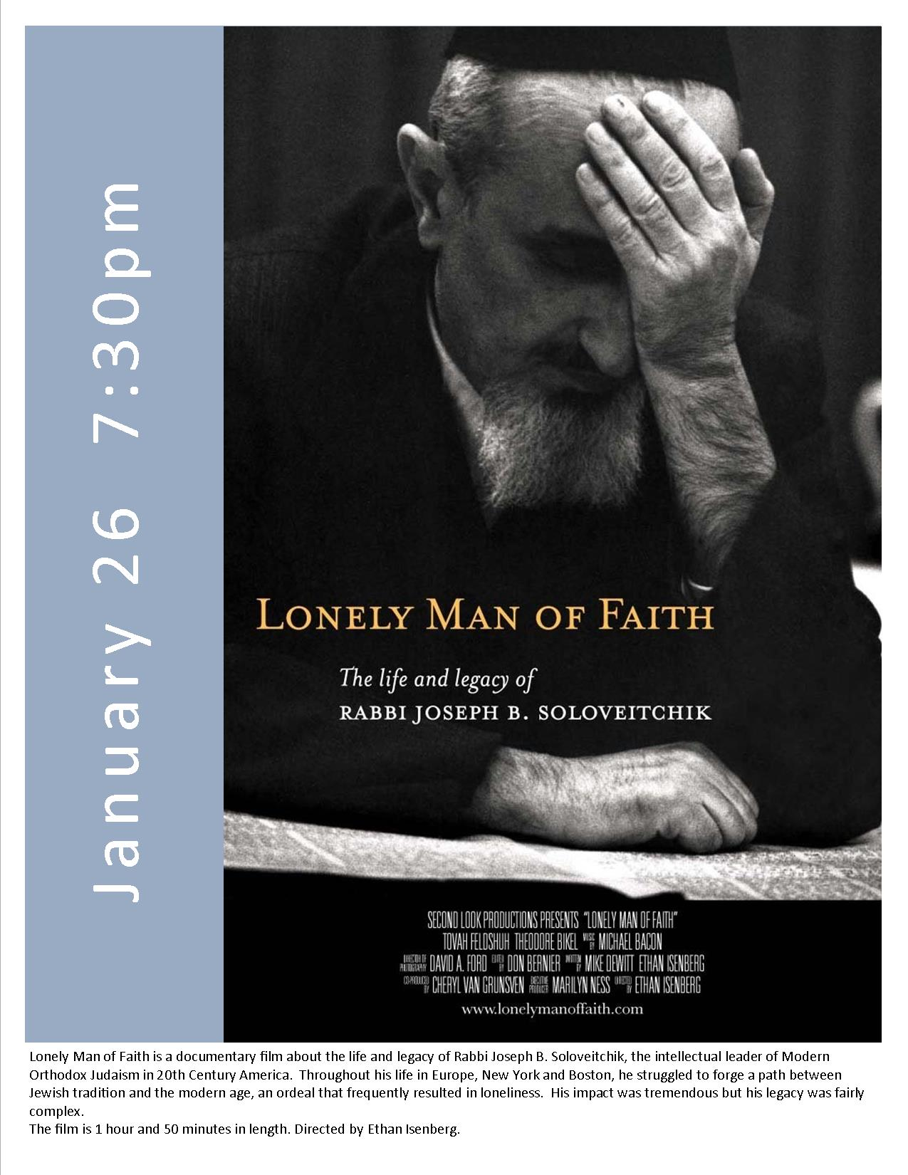 "<a href=""https://images.shulcloud.com/590/uploads/5780/Education-Programs/lonelymanoffaithmovie.pdf""