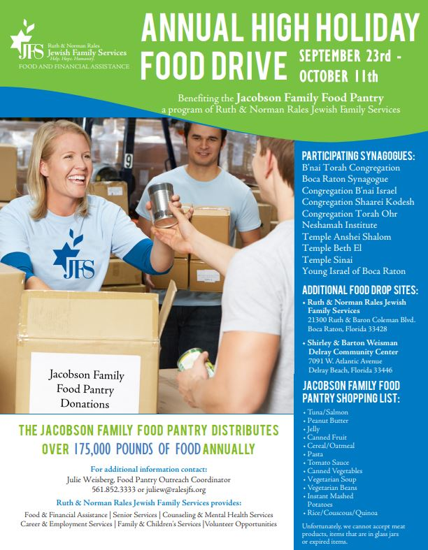 """<a href=""""https://images.shulcloud.com/590/uploads/5780/Holiday/Food-Pantry-high-holiday-drive-2019.pdf""""                                     target=""""_blank"""">                                                                 <span class=""""slider_title"""">                                     JFS High Holiday Food Drive                                </span>                                                                 </a>"""