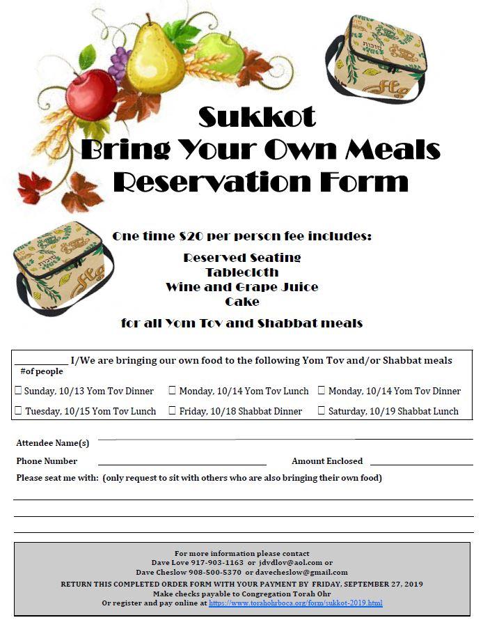 "<a href=""https://images.shulcloud.com/590/uploads/5780/Holiday/Sukkot-BYO-meal-order-form-2019.pdf""                                     target=""_blank"">                                                                 <span class=""slider_title"">                                     Sukkot Bring Your Own Meals Reservation Form                                </span>                                                                 </a>"