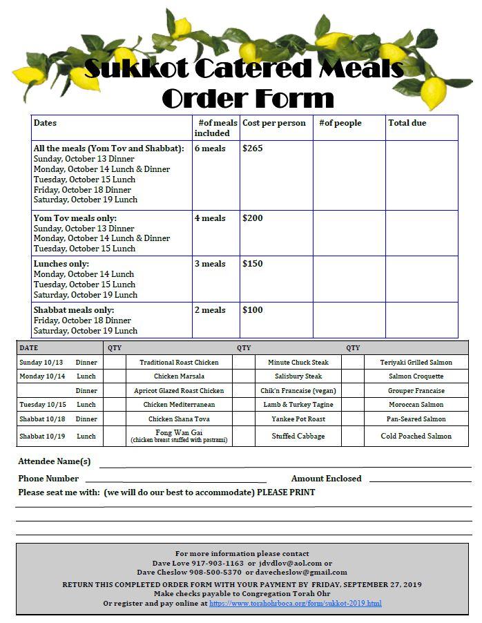 "<a href=""https://images.shulcloud.com/590/uploads/5780/Holiday/Sukkot-catered-meal-order-form-2019.pdf""                                     target=""_blank"">                                                                 <span class=""slider_title"">                                     Sukkot Catered Meals Order Form                                </span>                                                                 </a>"
