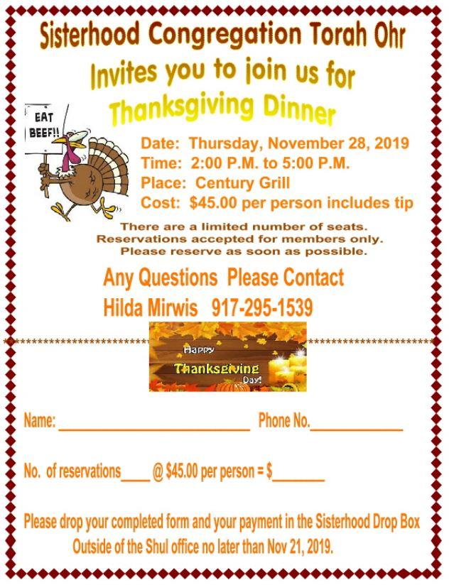 "<a href=""https://images.shulcloud.com/590/uploads/5780/Sisterhood/2019-11-28ThanksgivingCenturyGrill1.PDF""                                     target=""_blank"">                                                                 <span class=""slider_title"">                                     Thanksgiving Dinner at Century Grill                                </span>                                                                 </a>"