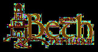 Logo for Congregation Beth Tefillah of Arizona