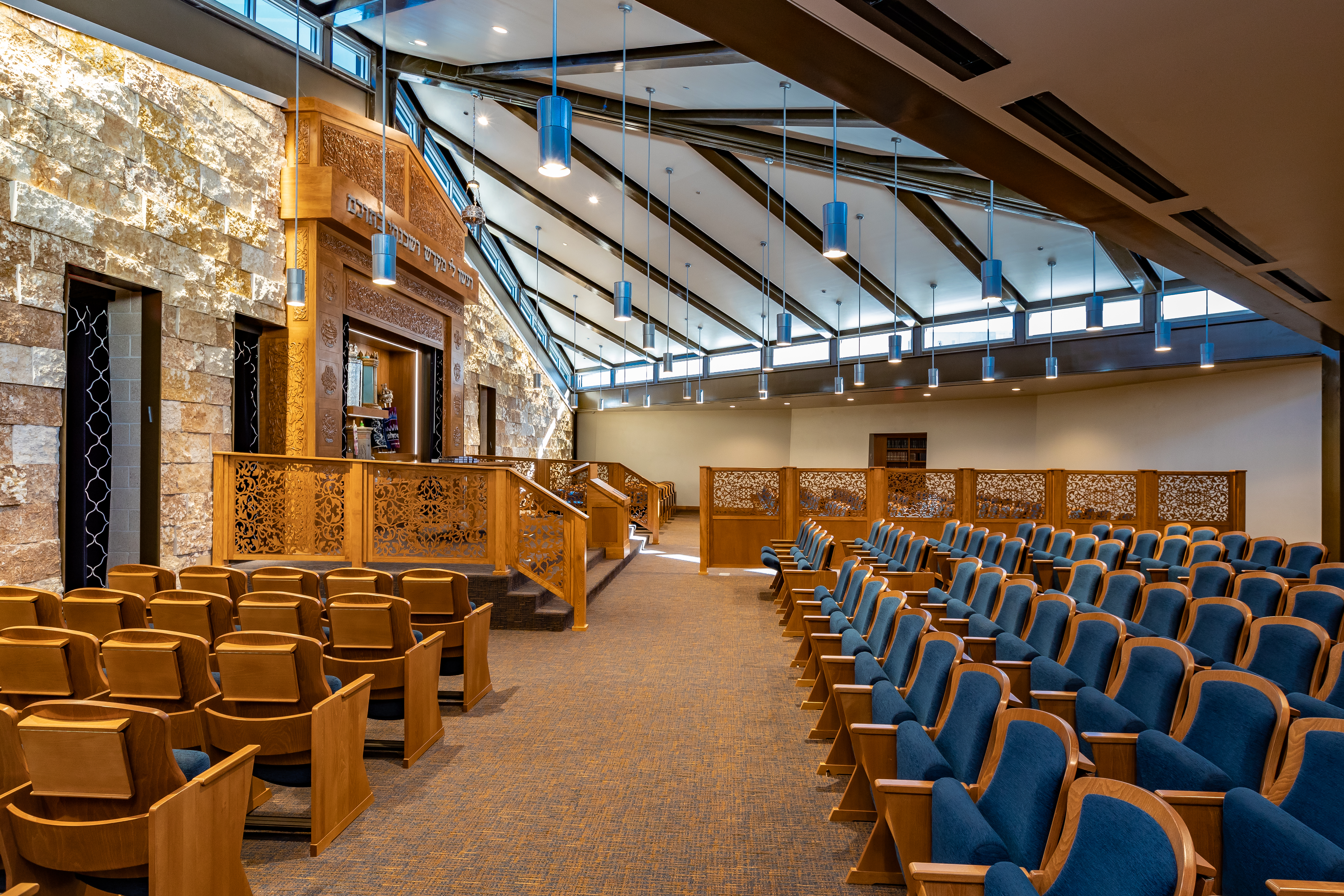 "<span class=""slider_title"">