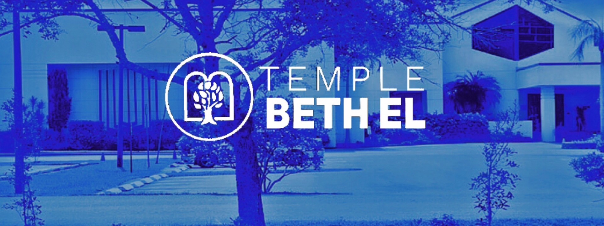 "<a href=""https://www.templebethel.com/about-us""