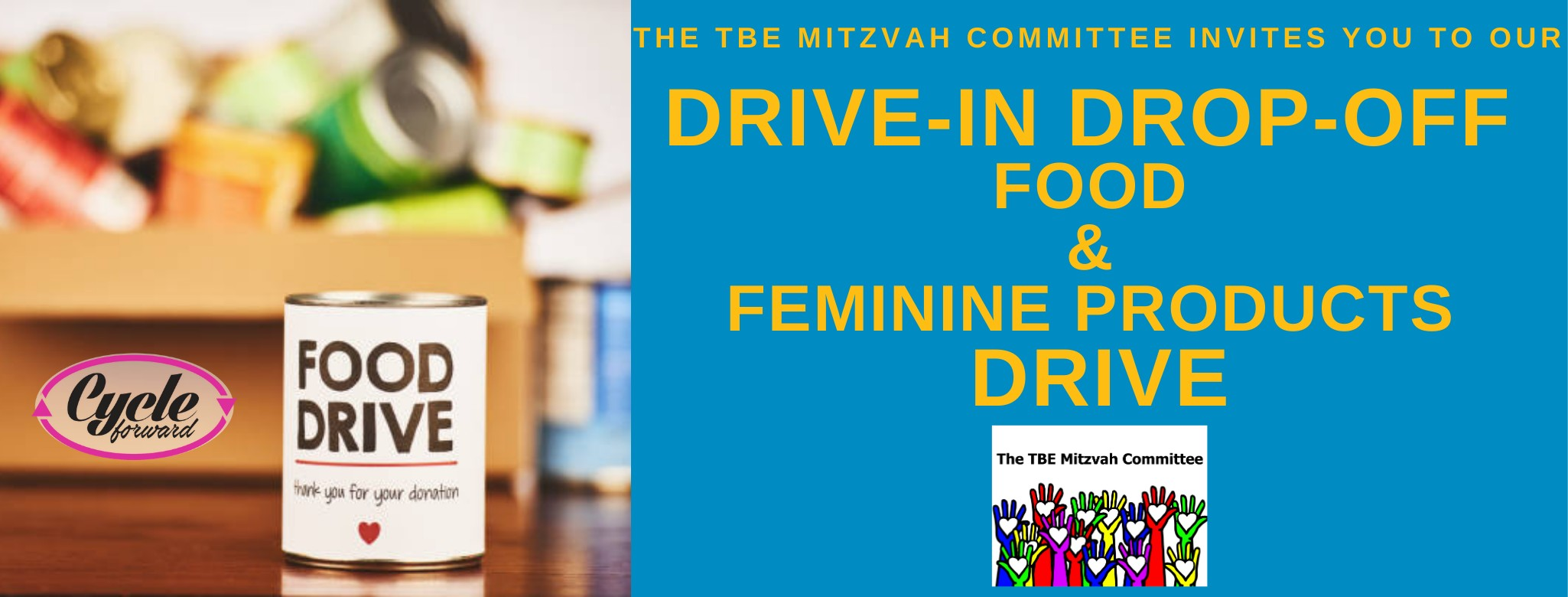 """<a href=""""https://www.templebethel.com/mitzvah-committee.html""""                                     target=""""_blank"""">                                                                 <span class=""""slider_title"""">                                     1st Tuesday of the month                                </span>                                                                 </a>                                                                                                                                                                                      <a href=""""https://www.templebethel.com/mitzvah-committee.html"""" class=""""slider_link""""                             target=""""_blank"""">                             More Information                            </a>"""