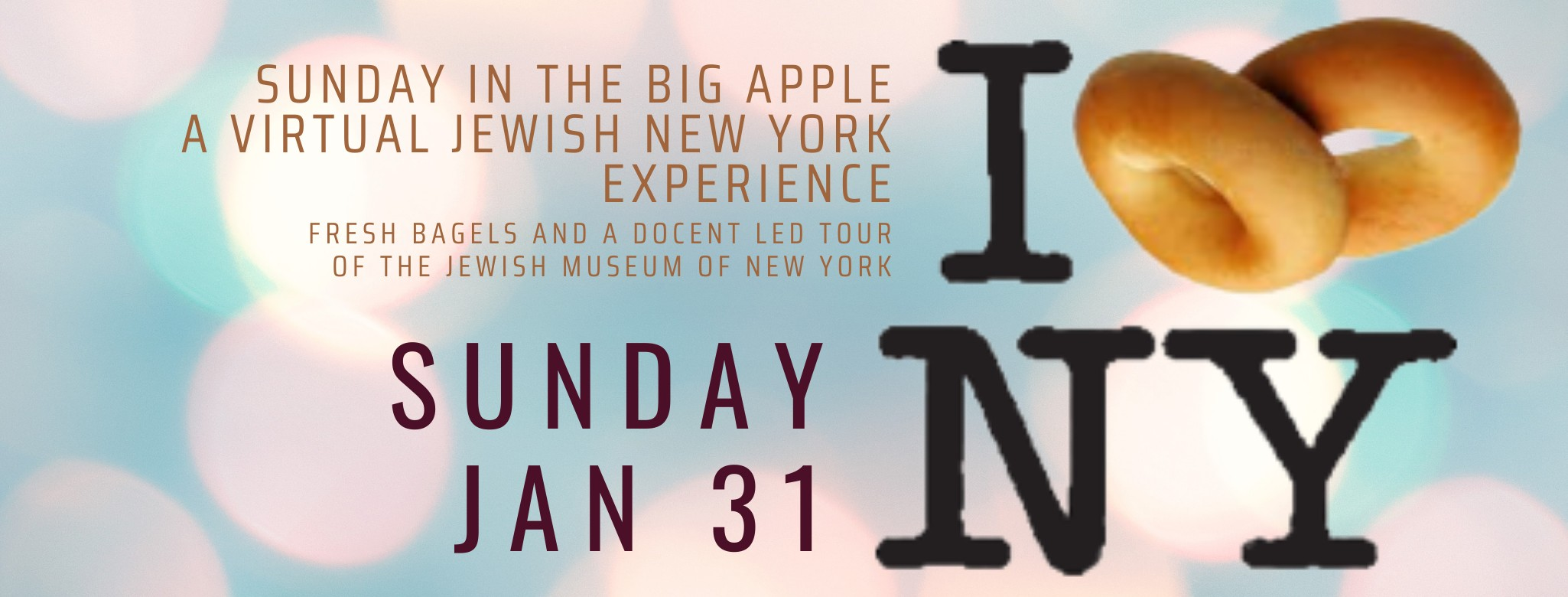 """<a href=""""https://www.templebethel.com/event/jewish-museum-nyc-zoom-tour-.html""""                                     target=""""_blank"""">                                                                 <span class=""""slider_title"""">                                     Special Event                                </span>                                                                 </a>                                                                                                                                                                                      <a href=""""https://www.templebethel.com/event/jewish-museum-nyc-zoom-tour-.html"""" class=""""slider_link""""                             target=""""_blank"""">                             More information                            </a>"""