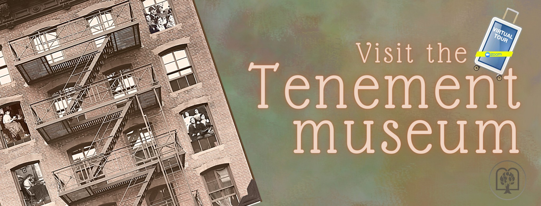 "<a href=""https://www.templebethel.com/event/tenament-museum-tour.html""