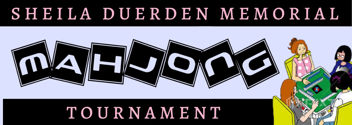 """<a href=""""https://www.templebethel.com/event/sheila-duerden-memorial-maj-jongg-tournament.html""""                                     target="""""""">                                                                 <span class=""""slider_title"""">                                     Registration now open                                </span>                                                                 </a>                                                                                                                                                                                      <a href=""""https://www.templebethel.com/event/sheila-duerden-memorial-maj-jongg-tournament.html"""" class=""""slider_link""""                             target="""""""">                             More information                            </a>"""