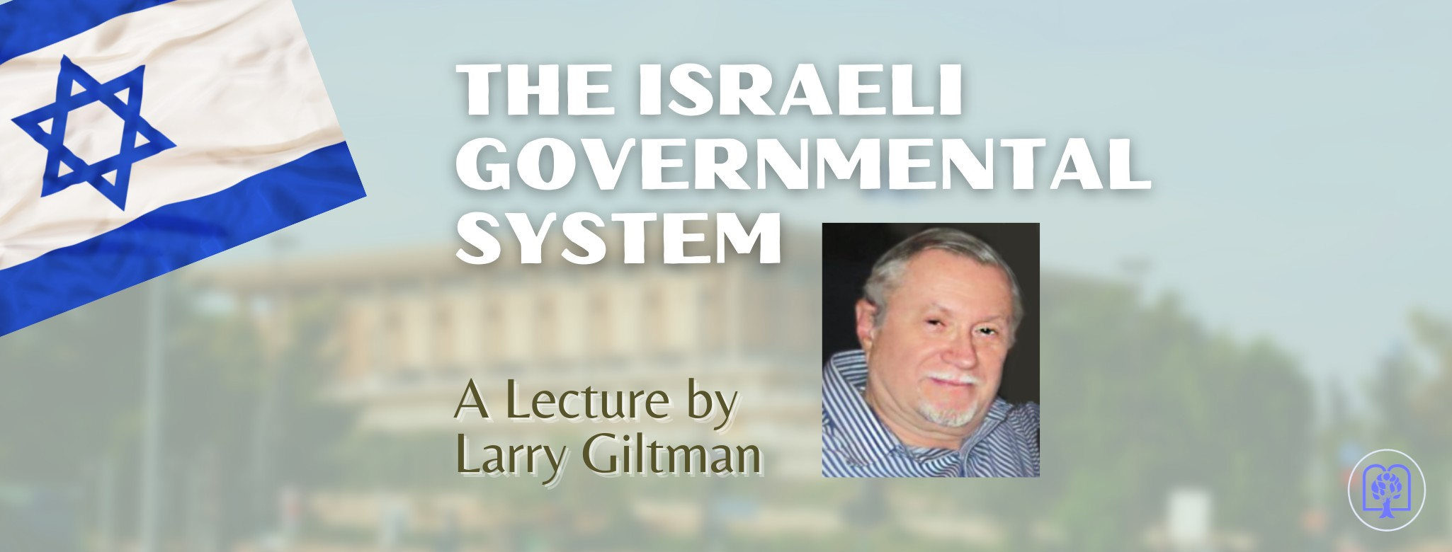 """<a href=""""https://www.templebethel.com/event/the-israeli-governmental-system.html""""                                     target="""""""">                                                                 <span class=""""slider_title"""">                                     July 28th                                </span>                                                                 </a>                                                                                                                                                                                      <a href=""""https://www.templebethel.com/event/the-israeli-governmental-system.html"""" class=""""slider_link""""                             target="""""""">                             More Information                            </a>"""