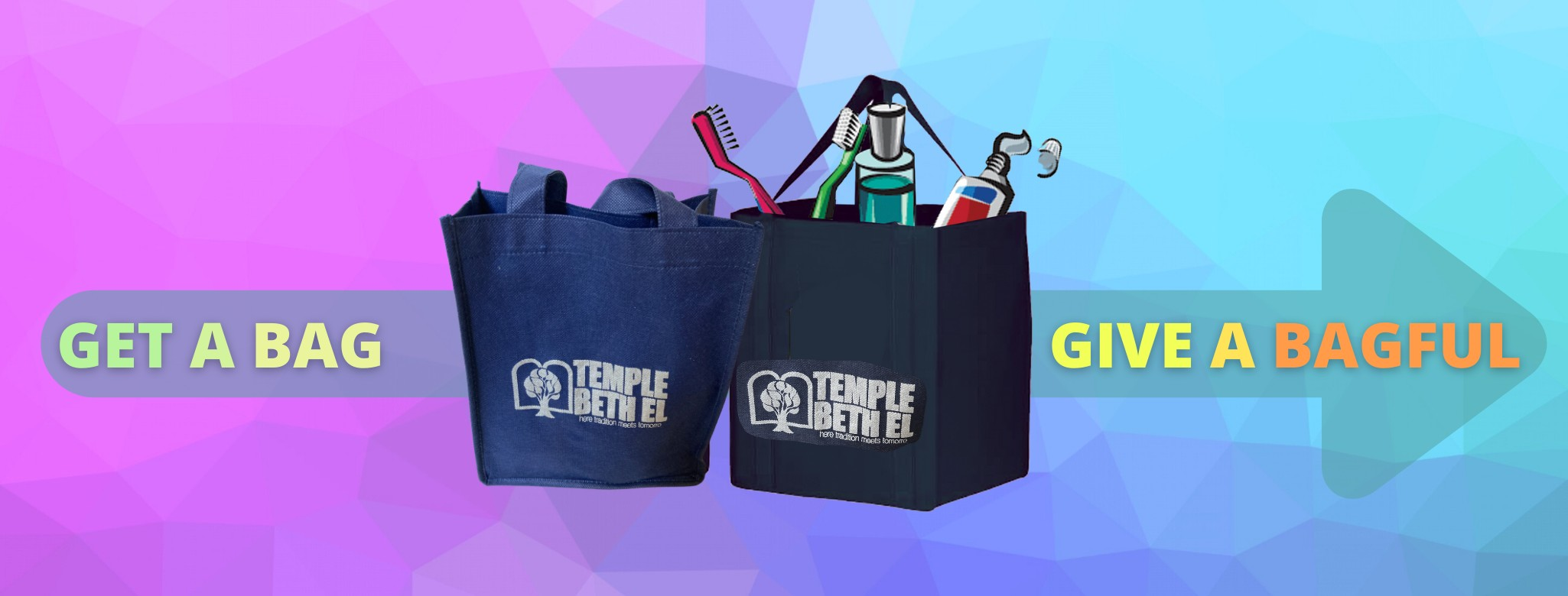 """<a href=""""https://www.templebethel.com/toiletries-in-totes---get-a-bag-give-a-bag.html""""                                     target="""""""">                                                                 <span class=""""slider_title"""">                                     Click image for more information                                </span>                                                                 </a>"""