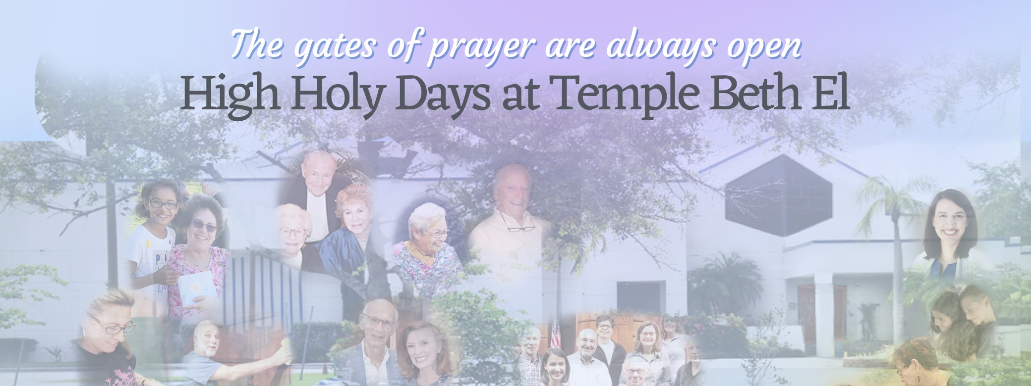 """<a href=""""https://www.templebethel.com/high-holy-days-2021.html""""                                     target="""""""">                                                                 <span class=""""slider_title"""">                                     August 28th-September 28th                                </span>                                                                 </a>                                                                                                                                                                                      <a href=""""https://www.templebethel.com/high-holy-days-2021.html"""" class=""""slider_link""""                             target="""""""">                             More information                            </a>"""