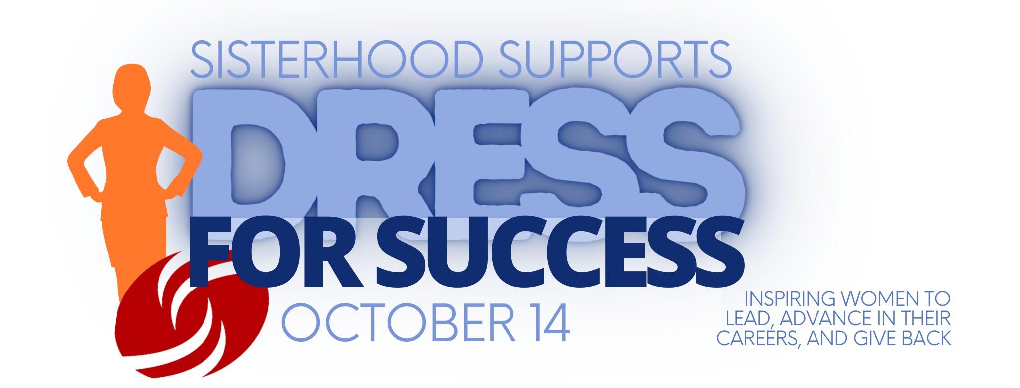 "<a href=""https://www.templebethel.com/event/sisterhood-supports-dress-for-success.html""                                     target="""">                                                                 <span class=""slider_title"">                                     6:00pm                                </span>                                                                 </a>                                                                                                                                                                                      <a href=""https://www.templebethel.com/event/sisterhood-supports-dress-for-success.html"" class=""slider_link""                             target="""">                             More Information                            </a>"