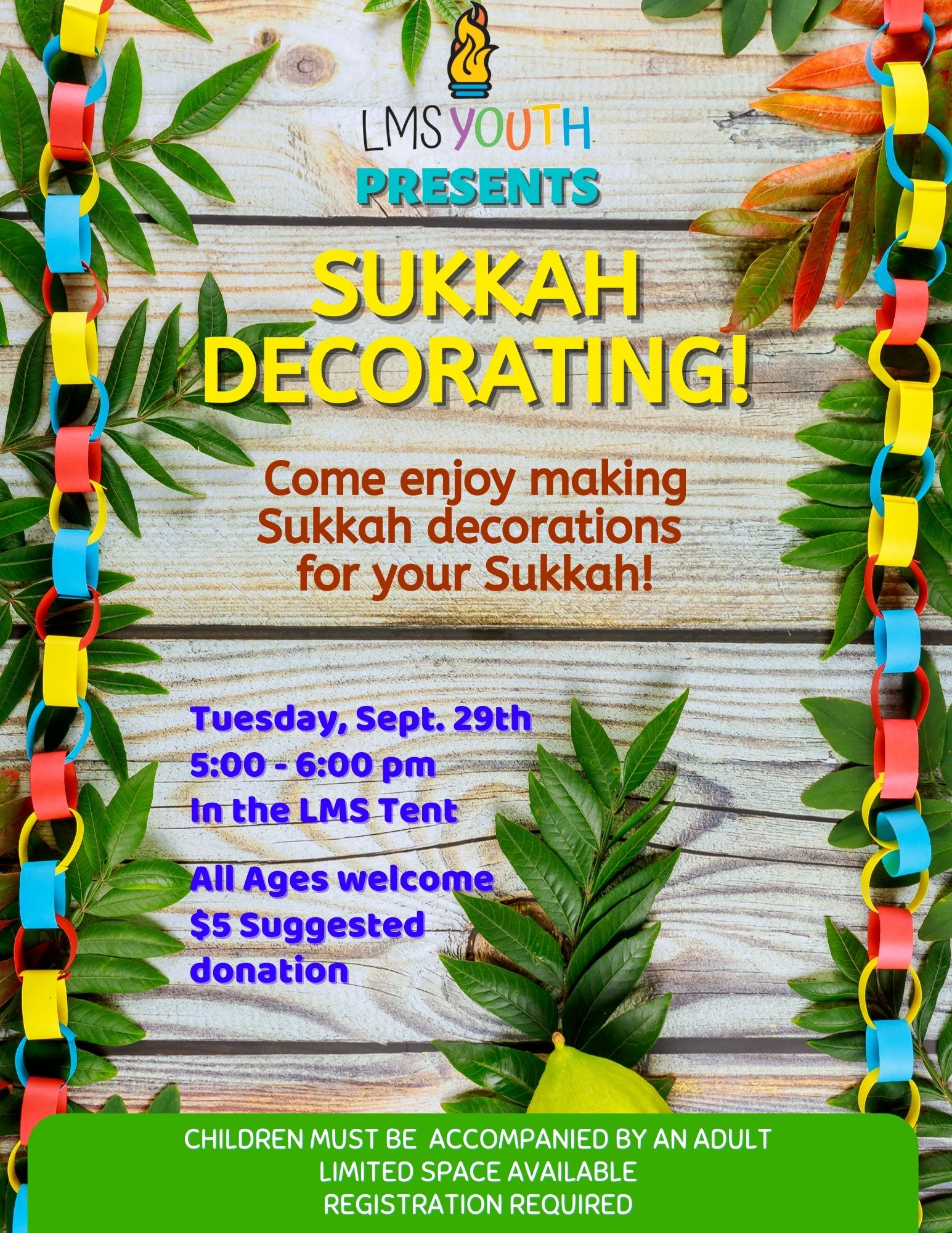 """</a>                                                                                                                                                                                      <a href=""""https://www.lowermerionsynagogue.org/form/sukkah-decorating"""" class=""""slider_link""""                             target="""""""">                             Click Here To Register                            </a>"""