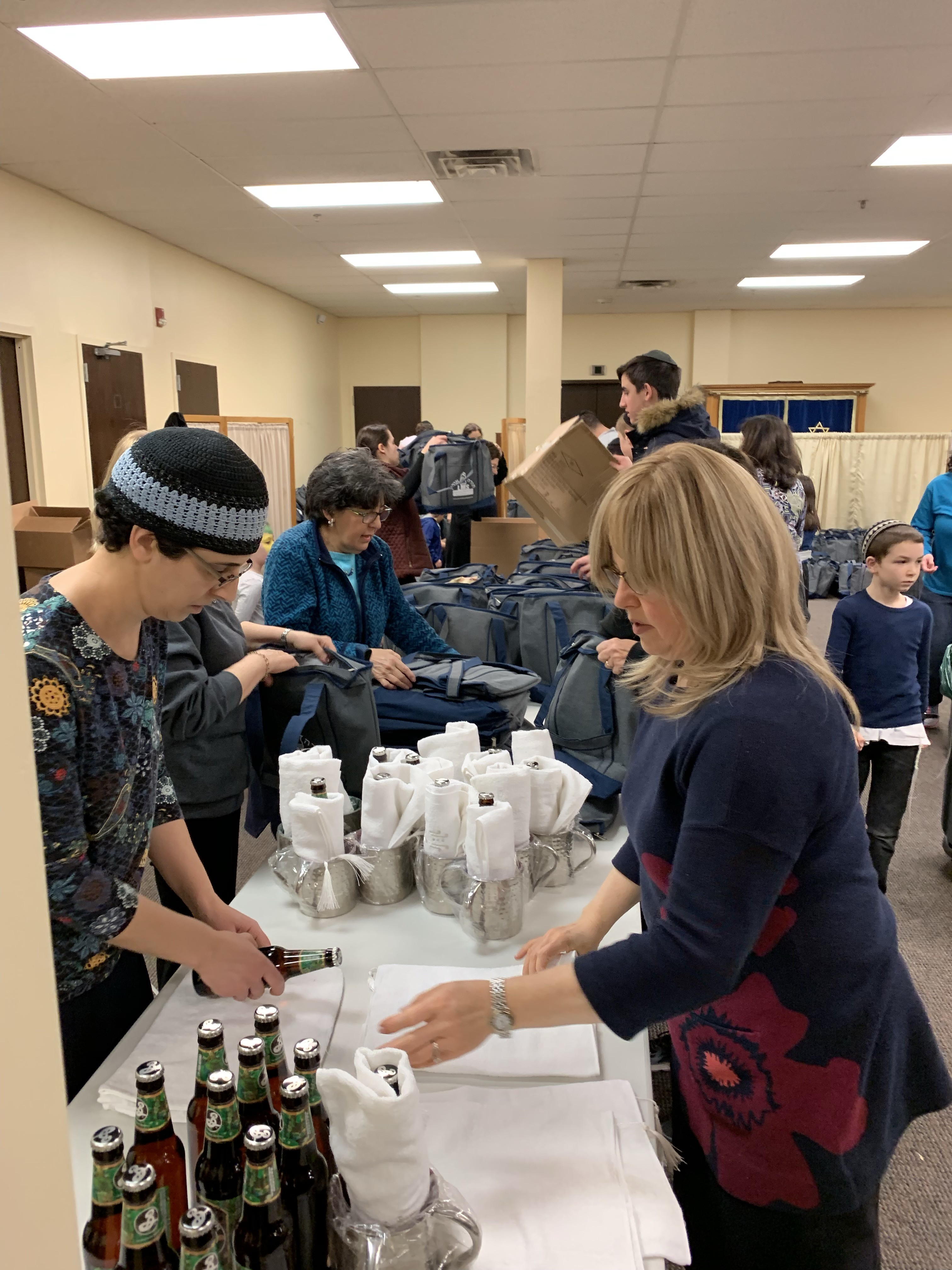"""<a href=""""https://www.lowermerionsynagogue.org/form/Office%20info""""                                     target="""""""">                                                                 <span class=""""slider_title"""">                                     GET INVOLVED                                </span>                                                                 </a>                                                                                                                                                                                       <span class=""""slider_description"""">Learn about opportunities to volunteer or otherwise get involved with Lower Merion Synagogue. All members and ideas are welcome.</span>                                                                                     <a href=""""https://www.lowermerionsynagogue.org/form/Office%20info"""" class=""""slider_link""""                             target="""""""">                             Reach Out                            </a>"""