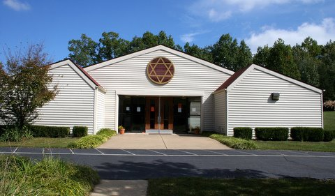 """<a href=""""https://www.nershalomva.org/ner-shalom-history.html"""""""">                                                                 <span class=""""slider_title"""">                                     Congregation Ner Shalom                                </span>                                                                 </a>                                                                                                                                                                                      <a href=""""https://www.nershalomva.org/ner-shalom-history.html"""" class=""""slider_link"""">Our Home</a>"""