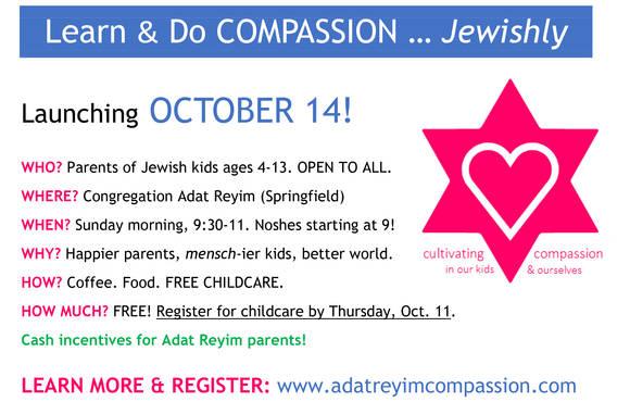 Rabbi Afts Blog Congregation Adat Reyim