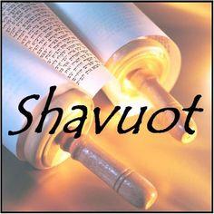 Banner Image for Tikkun Lel Shavuot