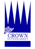 The Crown Supermarket