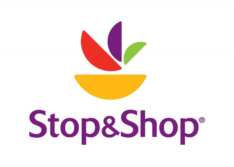 Stop & Shop