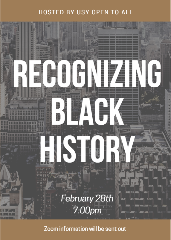 https://images.shulcloud.com/630/uploads/Event_flyers/Zoom-Sessions/BlackHistoryMonthUSYprogramFeb2021.png