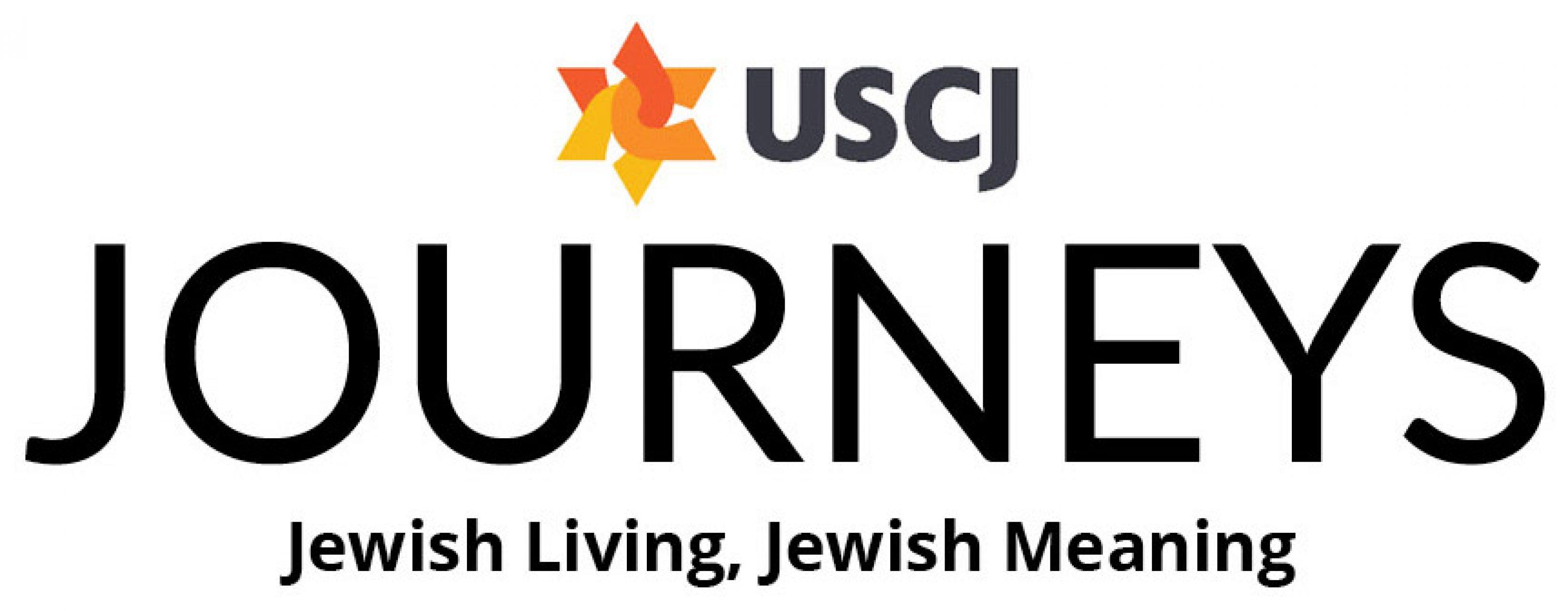 Calendar of Major Jewish Holidays - Congregation Beth El