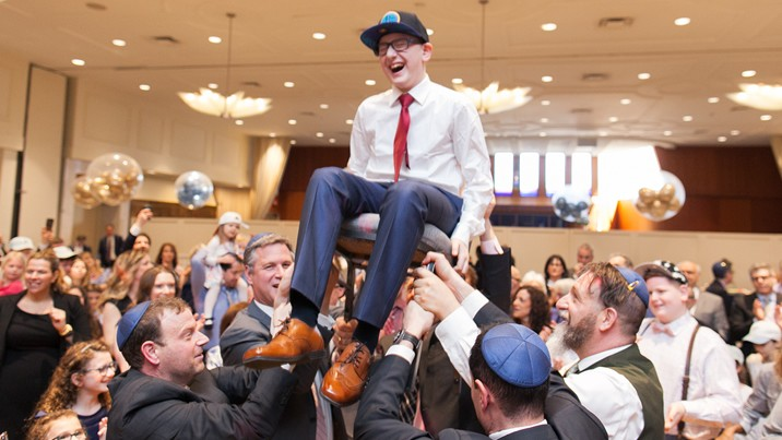 "<span class=""slider_description"">Celebrate your Bar/Bat Mitzvah with us!</span>"