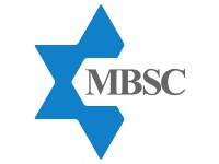 Logo for Mill Basin Sephardic Congregation