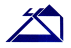 Logo for Young Israel of Merrick